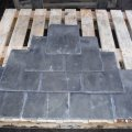 13-x-10-redressed-welsh-slate