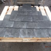 16-x-10-redressed-welsh-slate