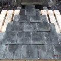 16-x-8-redressed-welsh-slate