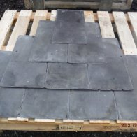 18-x-10-redressed-welsh-slate