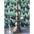 4-ft-water-fountain
