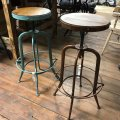 adjustable-wooden-top-stools