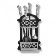 alston-pewter-companion-set