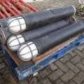 aluminium-light-bollards