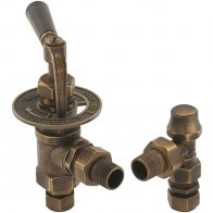 antique-brass-valve