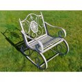 antique-grey-rocking-chair