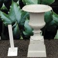 antique-white-urn-and-base
