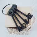 antiqued-set-of-love-keys