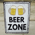 beer-zone-sign