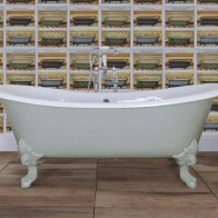 belvoir-cast-iron-bath