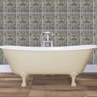 berwick-small-cast-iron-bath