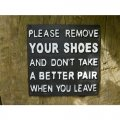 better-pair-shoes-sign