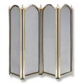 brass-fire-screen