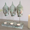 buddha-t-light-holder