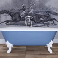 cartmel-small-cast-iron-bath