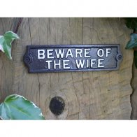 cast-iron-beware-of-the-wife-sign.1