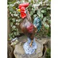 cast-iron-cockerel.1