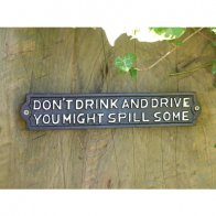 cast-iron-don-t-drink-drive-sign.1
