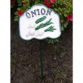 cast-iron-onion-sign.1