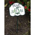 cast-iron-pea-sign.1