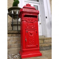 cast-iron-post-box-red.1