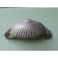 cast-iron-shell-handle