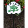 cast-iron-spinach-sign.1
