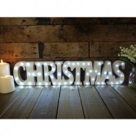 christmas-light-sign