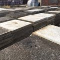 concrete-paving-slabs