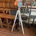 copper-tripod-search-lamp.1