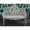 crown-bench-cream