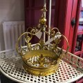 decorative-crown
