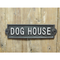 dog-house-sign.1