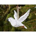 dove-tree-decoration