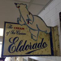 eldorado-ice-cream-sign