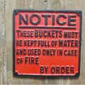 fire-bucket-sign