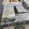 flat-top-stone-coping
