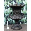 flower-handle-urn-with-lid