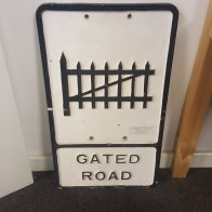 gated-road-sign.1