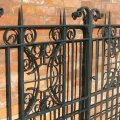 gates-railings