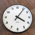 gent-of-leicester-clock