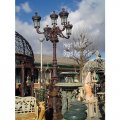 giant-14ft-lamp-post-with-4-tops