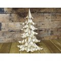 gold-finish-decorative-tree
