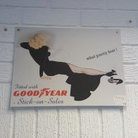 goodyear-sign.1