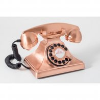 gpo-200-bronze-telephone