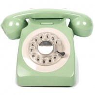 gpo-746-rotary-telephone-mint-green