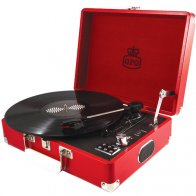 gpo-attache-red-turntable