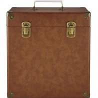 gpo-brown-vinyl-case