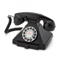 gpo-carrington-telephone-black