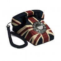 gpo-union-jack-telephone